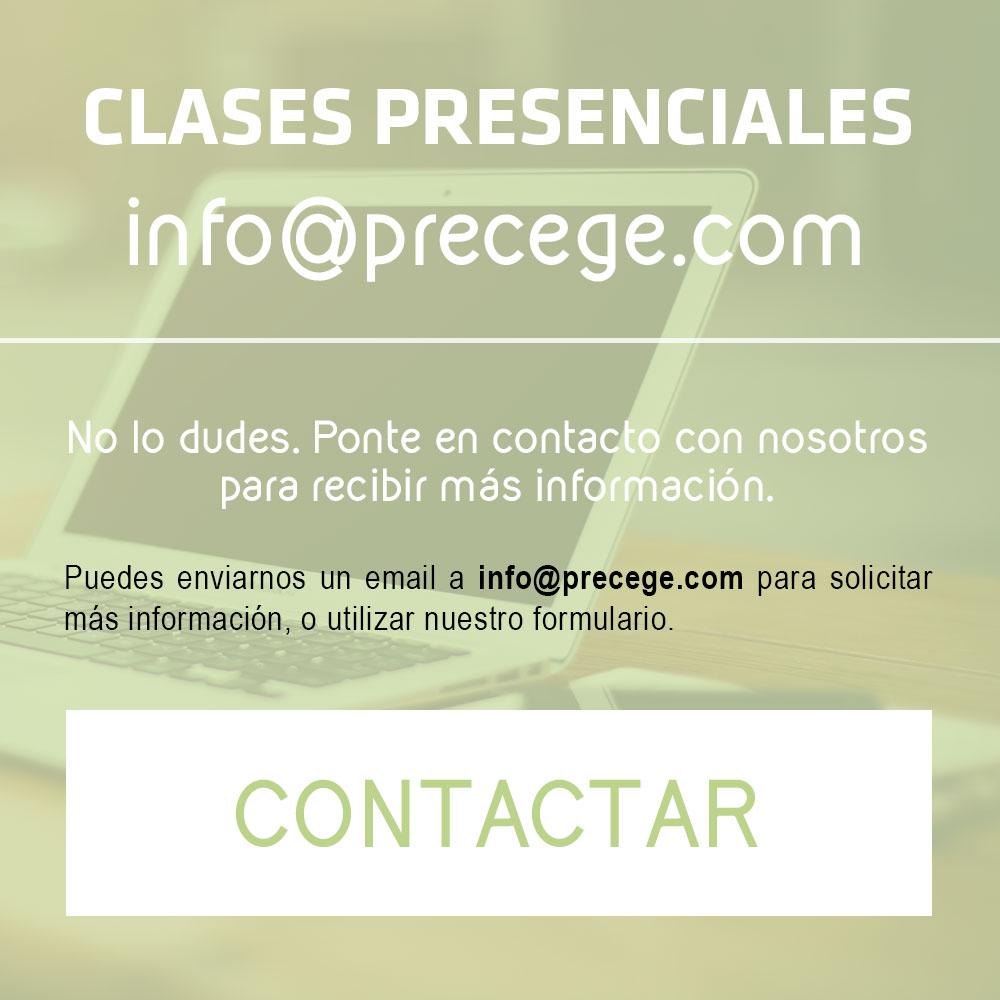 precege-clases-presenciales