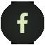 facebook-dark