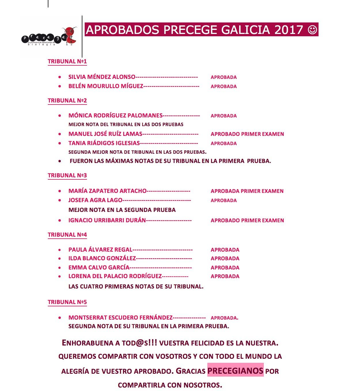 aprobados_precege_galicia_2017
